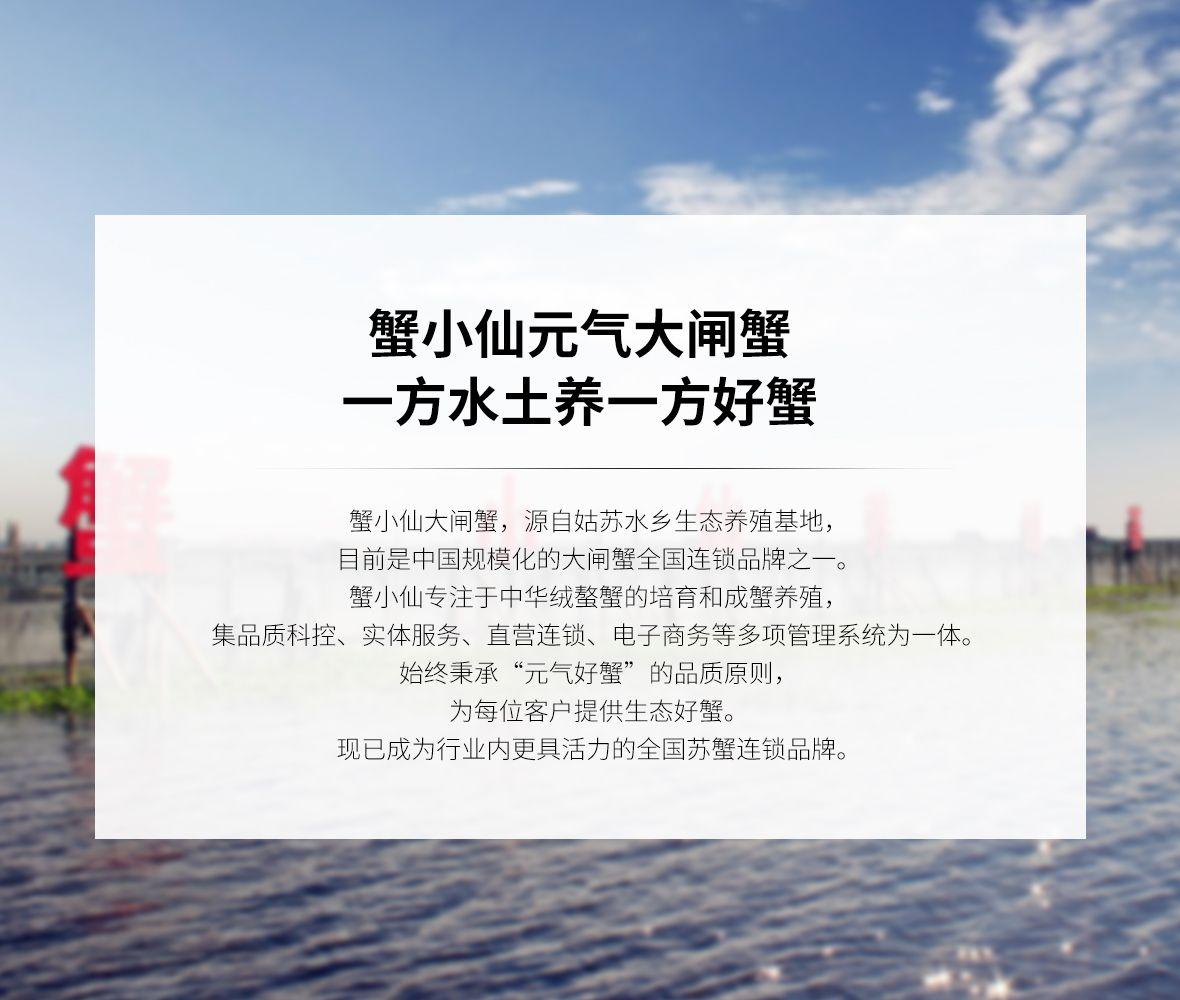 蟹小仙.jpg